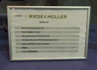 Preis Riese u. Müller Delite 25