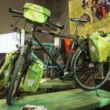 Fahrradmanufaktur TX 1000