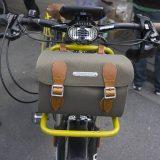 Luxus E-Bike